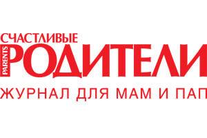 Счастливые родители: ИнноПарк в Сокольниках приглашает юных исследователей на обучение