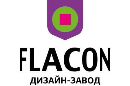 """Москва 24: """"ИнноПарк"""" на дизайн-заводе Flacon"""