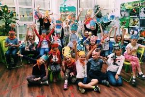 yopolis.ru: Куда отдать ребенка: летние лагеря Москвы