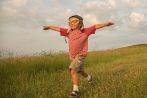 Портал Kudago.com: Куда пойти с ребенком? 65 мест в Москве, которые понравятся детям