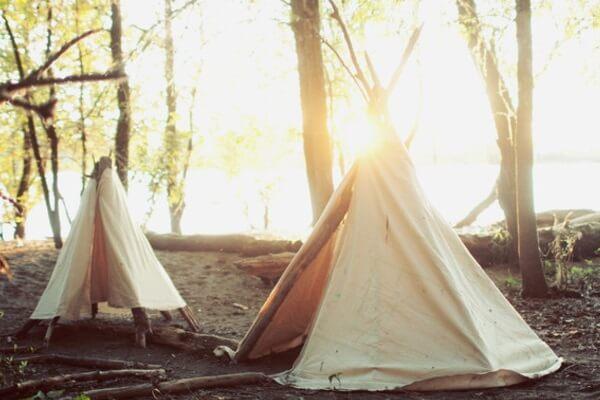 Портал Polavkam.ru: 9 детских городских лагерей, в которых не скучно