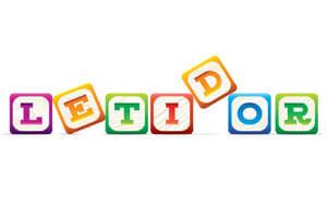 letidor.ru: «ИнноПарк» проводит конкурс детских изобретений