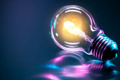 Ток, лампочка и другие секреты электричества