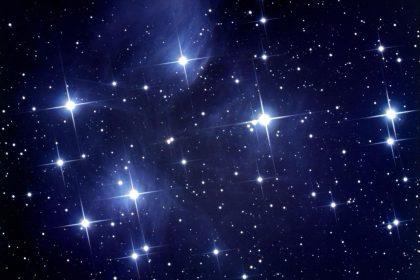 К звёздам