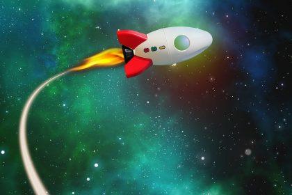 ракета-вркшоп